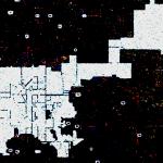 Denver Abstract