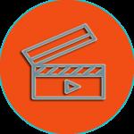 film icon copy