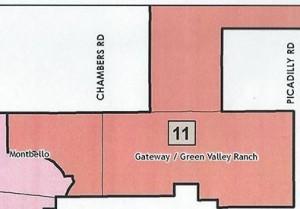 Council District 11/ Clerk and Recorder Denver Decides  Candidate Forum @ Evie Dennis Campus | Denver | Colorado | United States