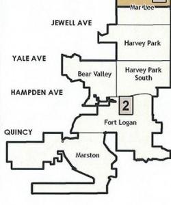 Council District 2/ At Large Denver Decides  Candidate Forum @ Kunsmiller Creative Arts Academy | Denver | Colorado | United States