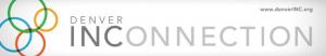 Denver INConnection Logo